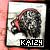 Kai24