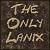 TheOnlyLanix