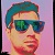 Nicky_Da_B
