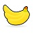 BananaLJ