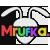 Mrufka.