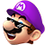 MarioDox