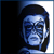 Chakki Skrip avatar