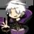 StarrMax avatar