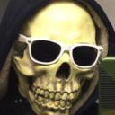 Skeleton Hotel