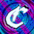 Cryptiam