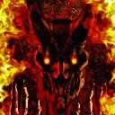 DeathCold