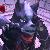 Marionaise avatar