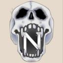 Nekronaium