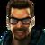 Randy Username! avatar