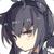 a_a avatar