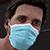 Dr. Fresco