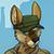 Patrick Grady avatar