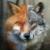 Jhoshua Wolfox