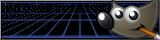The GIMP banner