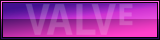 The Steam Team banner