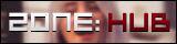 ZONE: Hub banner