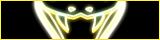 Neon Viper Generation banner