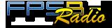 FPSB-Radio banner