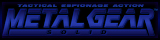 Metal Gear Solid Fans banner