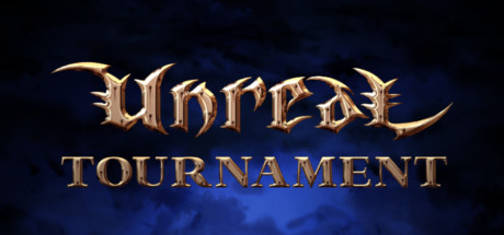 Unreal Tournament Banner