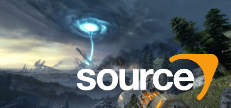 Source Engine