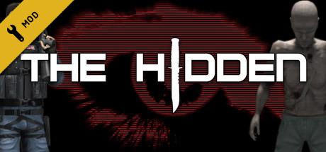 Hidden: Source Banner
