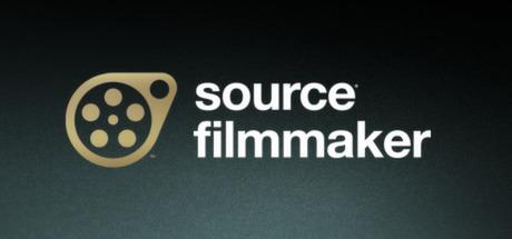 Source Filmmaker Banner