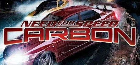 Need for Speed: Carbon Banner