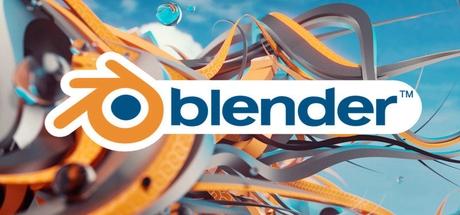 Blender Engine Banner