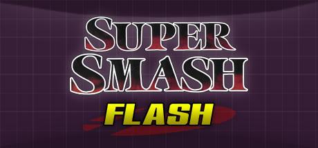 Super Smash Flash (2006)