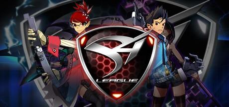 S4 League Banner