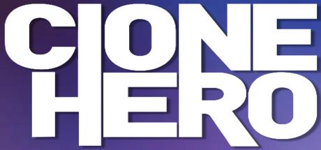 Clone Hero Banner