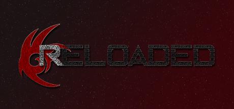 Reloaded II Banner