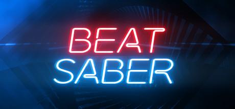 Beat Saber Banner