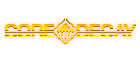 Core Decay Banner