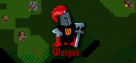 Wargus