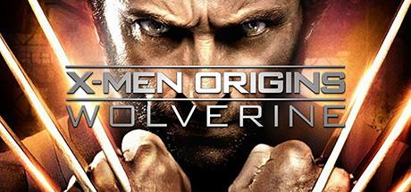 X-Men Origins: Wolverine Banner