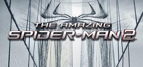 Spider-Man 2 (all ports) Banner