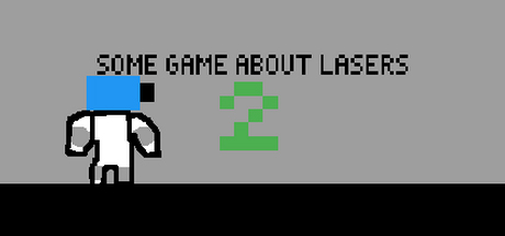 some game about lasers 2