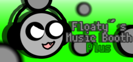 Floaty's Music Booth Plus
