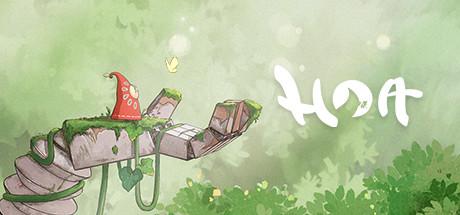 Hoa Banner