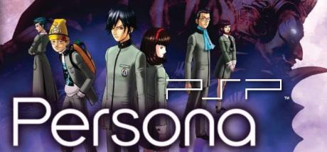 Persona (PSP)