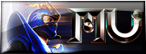 MU Online Banner