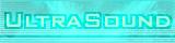 UltraSound banner