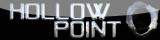 HollowPoint Studios banner