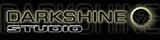 DarkShine Studio banner
