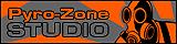 Pyro-Zone banner