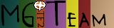 MG Team banner