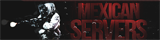Mexican Servers banner